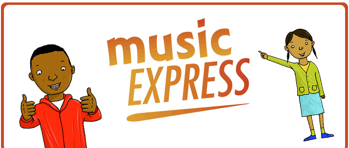 https://collins.co.uk/pages/primary-music-music-express
