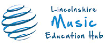 Lincolnshire Music Education Hub
