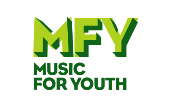 Music For Youth Regional Festival