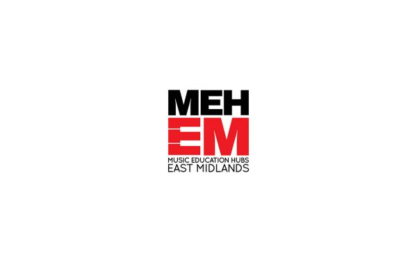 MEHEM Music Conference 2020